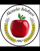 http://www.akcasehir.bel.tr/