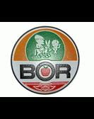 http://www.bor.bel.tr/