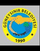 http://www.guneysinir.bel.tr/