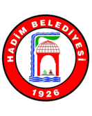 http://www.hadim.bel.tr/