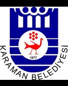 http://karaman.bel.tr/