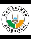 http://www.karapinar.bel.tr/