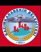 https://kazimkarabekir.bel.tr/