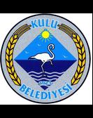 http://www.kulu.bel.tr/