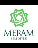 http://www.meram.bel.tr/