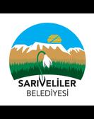 http://www.sariveliler.bel.tr/