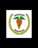 http://www.suduragi.bel.tr/