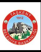 https://www.taskent.bel.tr/