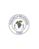 http://www.tuzlukcu.bel.tr/
