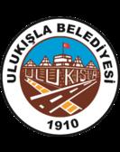 http://www.ulukisla.bel.tr/