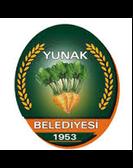 http://www.yunak.bel.tr/
